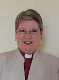 Photo of church minister Rev Heather Cooper.jpg - rev_heather_cooper